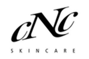 kosmetikausbildung-in-bayern-cnc-logo