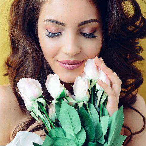 kosmetikausbildung-in-bayern-kosmetikseminar-wimpernverlaengerung
