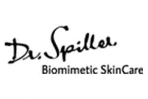 kosmetikausbildung-in-bayern-spiller-logo